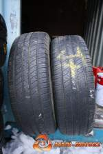 Michelin XSE 225/65 R17 101S 2шт.
