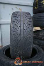 Hero Milanza hl1 205/45 R17 88W XL 2шт.