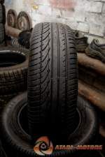 Maxxis Victra Asimmet M35 195/65/15 95V 2шт