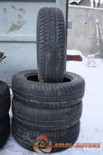 Michelin Energy 185/ 65 R15 89H 4шт.