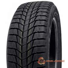 Зимние шины 235/40R18 95R Triangle Snow Link PL01