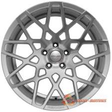 Литые диски Sakura Wheels 5806-769 10.5xR20/5x120 D74.1 ET27