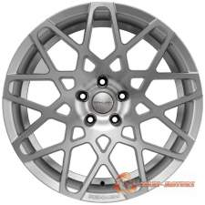Литые диски Sakura Wheels 5806-774 9xR20/5x120 D74.1 ET35