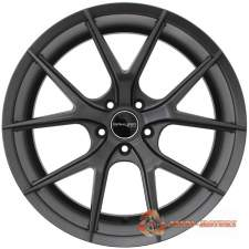 Литые диски Sakura Wheels D8270-727 9xR20/5x114.3 D73.1 ET35