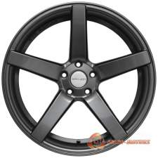 Литые диски Sakura Wheels 9140-862 9xR20/5x112 D73.1 ET38