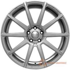 Литые диски Sakura Wheels YA4115-190 8.5xR20/5x114.3 D73.1 ET35
