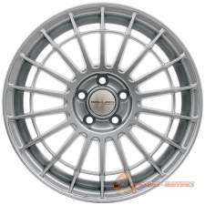 Литые диски Sakura Wheels D2820-324 7xR16/5x100 D73.1 ET40