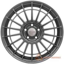 Литые диски Sakura Wheels D2820-326 7xR16/5x100 D73.1 ET40