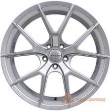 Литые диски Sakura Wheels D8270-231 9xR20/5x114.3 D73.1 ET35