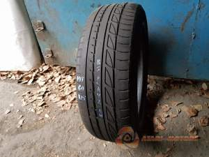 Шина bridgestone playz pz-1 195/ 60 r15 88H