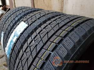 Goform Frozener W766 225/45 R18 95T XL