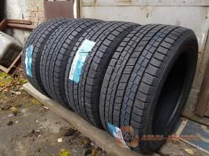 Goform winter W705 245 /45 R18 100S